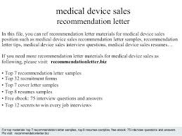 Medical Device Sales Resume Examples Antiquechairs Co