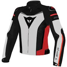 motorcycle gear dainese super sd white black red dainese underwear norsorex vest dainese drake air textile pants for best loved