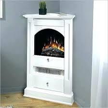black corner electric fireplace small corner electric fireplace small corner electric fireplace electric corner fireplace white