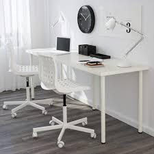 office tables ikea. Furniture:Ikea Linnmon Adils Desk Setup Minimalist Design Ideas In Furniture Super Awesome Picture Home Office Tables Ikea I