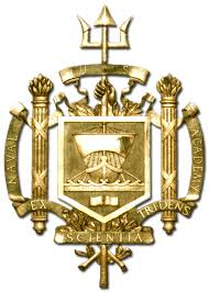 Image result for 1976, US Naval Academy admits women for the first time in its history with the induction of 81 female midshipmen.