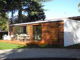contemporary modular home designs. prefab house by connect:homes in silicon valley contemporary modular home designs m