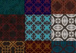 carpet pattern design. Qua\u0027s Carpet Patterns Pattern Design E