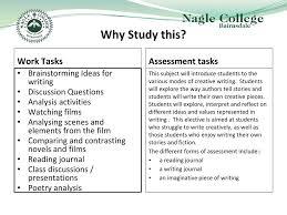 essay format pdf to word
