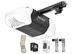 best garage door openersBest Garage Door Openers  6 TopRated Picks  Bob Vila