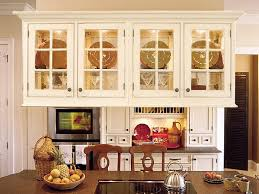 glass cabinet doors with kitchen cabinets glass door design glass kitchen cabinet doors 27