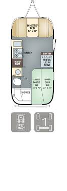 rv wiring diagram images toy hauler vin location in addition 262680720265 additionally 17 ft