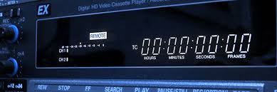 what on earth is drop frame timecode