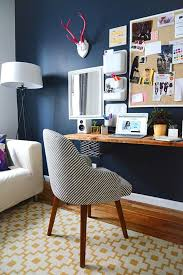 how to decorate your office. Interesting Decorate Office Decor Ideas How To Decorate Your With Coloru2014Expert Tips From  Homepolish For To Your