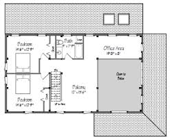 Seriously The BEST Home Layout I Have Seen Not Too Big Not Too Small Home Floorplans
