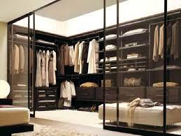 ikea closet systems walk in cabinet in closet organizer with sliding glass door closet organizer