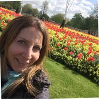 10+ perfiles de «Fallenbaum» | LinkedIn