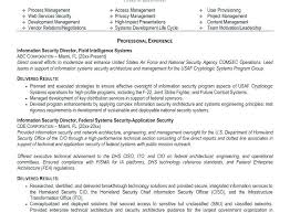Architectural Engineer Sample Resume | Kicksneakers.co