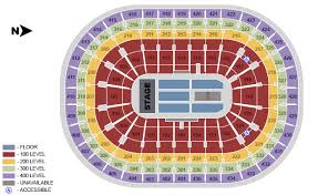 Air Canada Centre Seating Chart Maroon 5 Rare Air Canada Centre Bon Jovi Seating Chart Air Canada