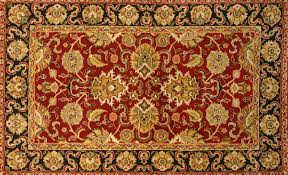 nobby oriental rug patterns marvelous as round area rugs for patio