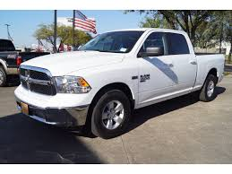 Certified Pre-Owned 2019 Ram 1500 Classic Lone Star Silver Pickup ...