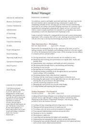 Business Management CV Sample LiveCareer Cv Resume Sample on Pinterest A selection of the best ideas to LiveCareer  Sales Manager CV