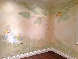 wall murals girls part 16 perfectly princess bedroom wall mural bedroom wall murals stencil