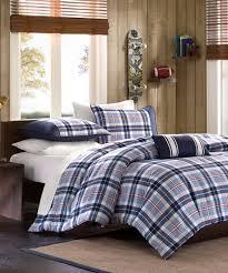 Tween Boy Bedding