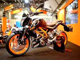 2018 ktm bikes in india.  2018 new upcoming 200cc to 300cc bikes in india 20172018 ktm duke 250 to 2018 ktm india
