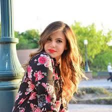Alejandra Hendrickson (alehendrickson) - Perfil | Pinterest