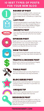 1895 best Home Business images on Pinterest | Small business ...