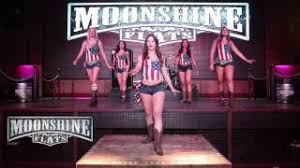 Flats Ytube tv tv Flats Moonshine Videos Videos Ytube Moonshine 0FnPqEx1