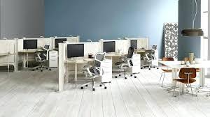 Herman Miller Office Desks Workstions Tsk Used  Furniture Seattle  I52
