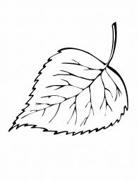 Small Picture Coloring Pages Happy Fall Coloring Pages For Kids Fall Leaves