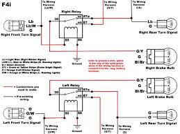 integrated tail light wiring diagram integrated 4271d1249265099 intergrated tail light problems taillight wiring diagram on integrated tail light wiring diagram