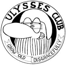 Image result for ulysses club in darwin