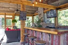 Appealing Inspiring Outdoor Kitchen Ideas Modern At Diy Australia