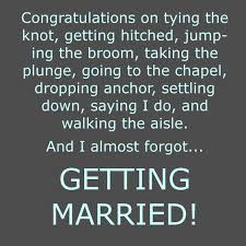 the best wedding wishes to write on a wedding card What To Write For Wedding Card these are more than 50 examples of what to write in a wedding card use suggestions for what to write in wedding card
