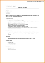 resume-format-for-fresher-teacher-job-12-fresher-