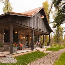 Best 25+ Barn homes ideas on Pinterest | Barn houses, Pole barn houses and  Metal barn homes