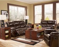 american signature furniture living room sets stylish living room used living room furniture sets used living room used living room furniture