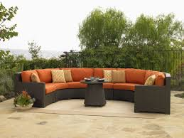 outdoor furniture home depot. Home Depot Outdoor Furniture Cushions Gallery Deck Ideas Hampton Bay Patio Of