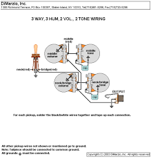 les paul 3 pickup wiring les image wiring diagram 3 pickup sg wiring diagram images on les paul 3 pickup wiring