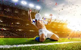 The Vibrant World of Online Soccer Sports Betting Explored - Checked Search  Sports Betting & Gambling