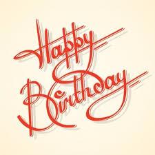 happy birthday design happy birthday vector vectors photos and psd files free download