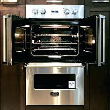 oster digital french door oven digital french door oven french door oven french door double wall