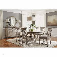 cottage dining room tables. Country Cottage Dining Room. Room Table And 2 Chairs Inspirational 44 Unique Tables