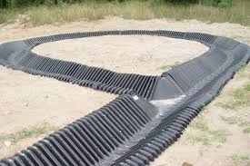 drainage ditch drainage and erosion control applications stormwater runoff