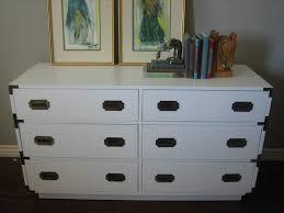 Outlet Bedroom Furniture Popular Images Of Campaign Bedroom Furniture Interior Home Design