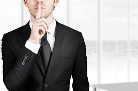 Questions To Not Ask In An Interview 5 Questions You Should Not Ask During A Job Interview