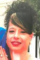 Felicia Hudson Obituary - Death Notice and Service Information