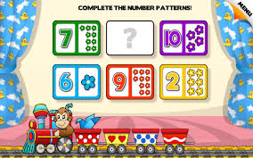 Preschool Learning Games Kids Android Apps On Google Play Toddler Color Learning Gamesll L
