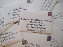 when to send out wedding invitations for ucwords