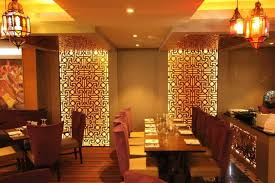 book your dining experience