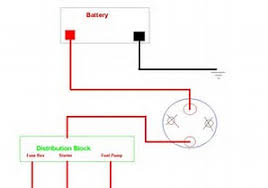 club car battery wiring diagram club image wiring 1999 club car battery wiring diagram printable image on club car battery wiring diagram